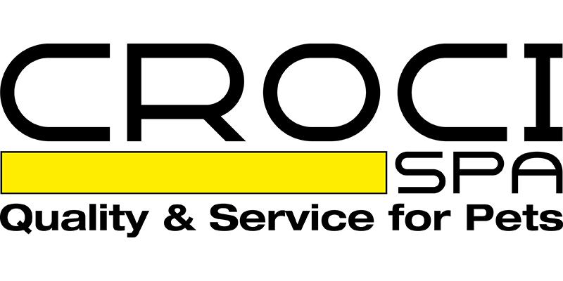 Croci Spa - forPets