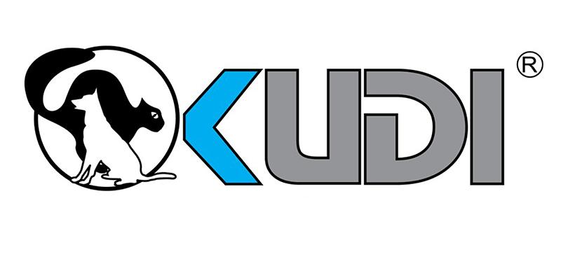 Kudi - forPets