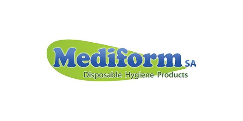 Mediform - forPets