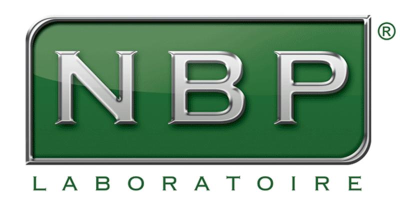 NBP - Forpets.gr
