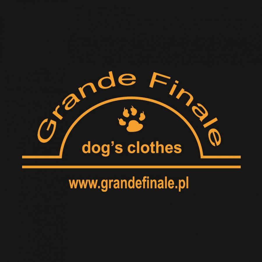Grante Finale