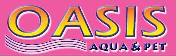 Oasis AquaPet