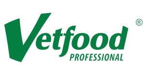 VetFood Professional