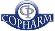 Copharm