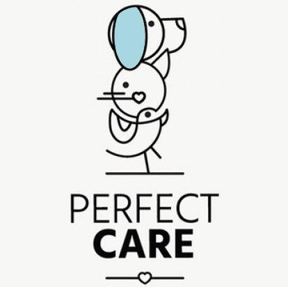 Perfect Care
