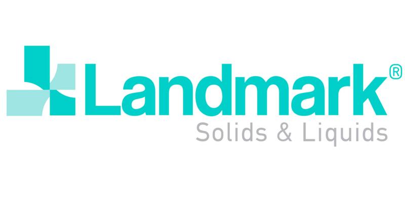 Landmark - Forpets.gr