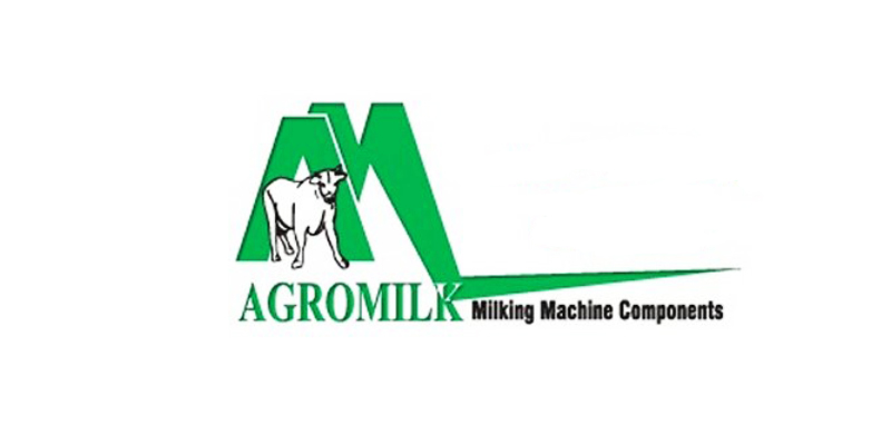Agromilk - Forpets.gr