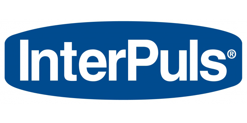 InterPuls - Forpets.gr