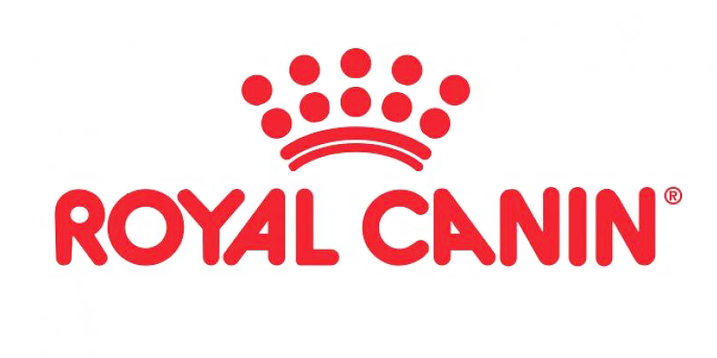Royal Canin - Forpets.gr