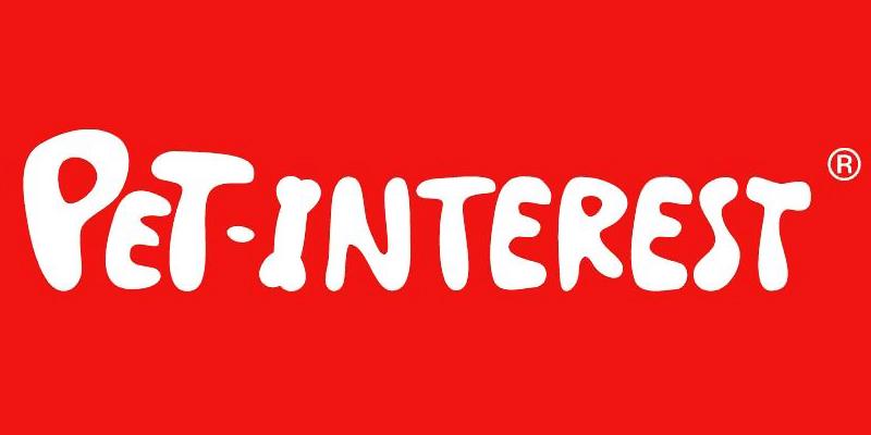 Pet-Interest - Forpets.gr