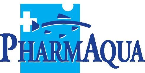 Pharmaqua - Forpets.gr