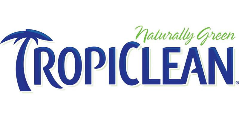 TropiClean - Forpets.gr