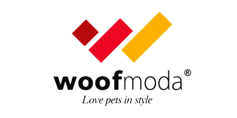 Woofmoda -forPets