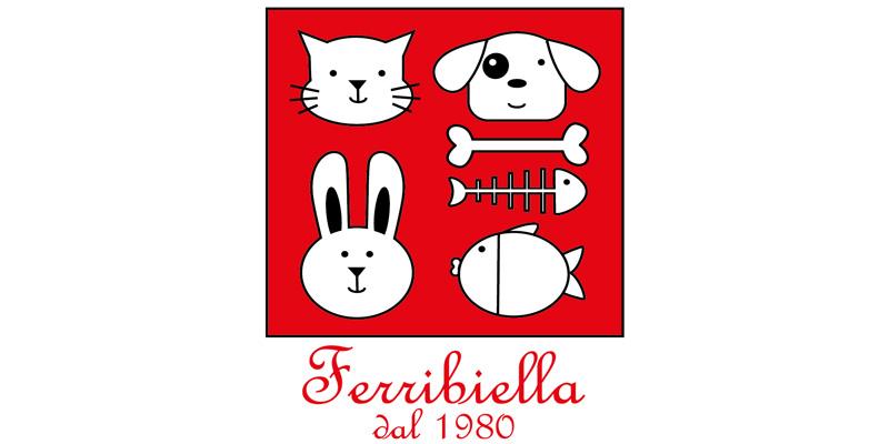 Ferribiella - Forpets.gr