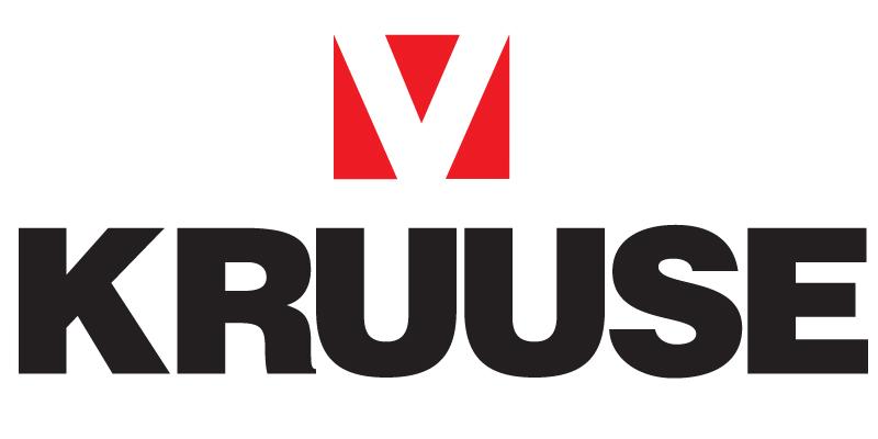 Kruuse - Forpets.gr