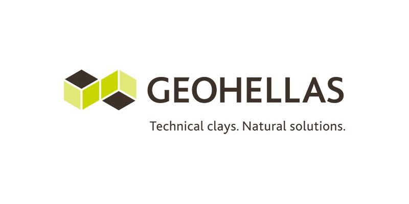 Geoellas