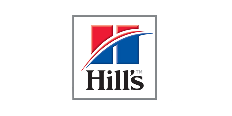 Hill's - Forpets.gr