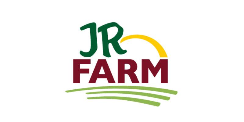 jr-farm