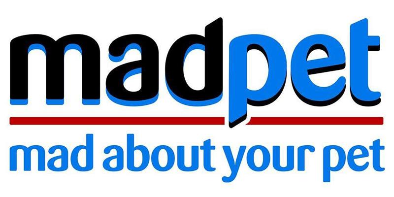 Madpet - Forpets.gr