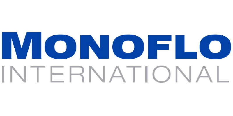 Monoflo - Forpets.gr