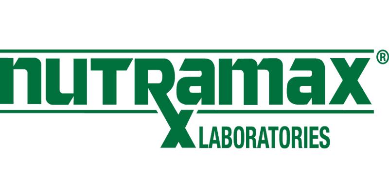Nutramax - Forpets.gr