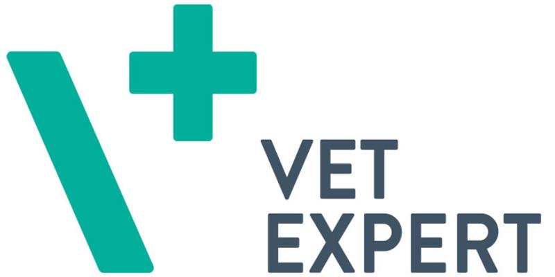 VetExpert - Forpets.gr