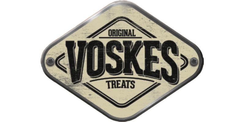 Voskes - Forpets.gr
