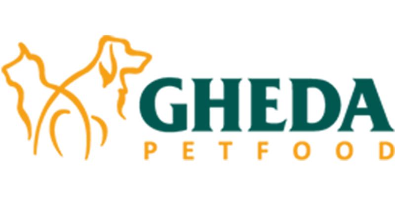 Gheda - Forpets.gr