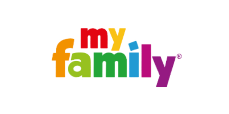 MyFamily- Forpets.gr