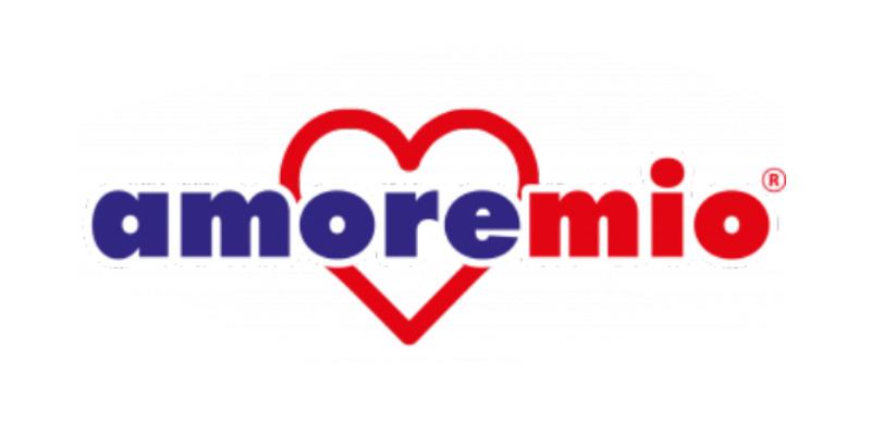 Amoremio - Forpets.gr