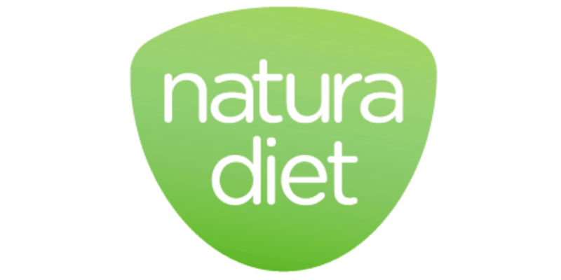 Natura Diet - forPets
