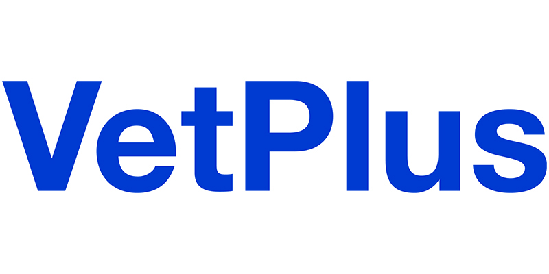 VetPlus - forPets