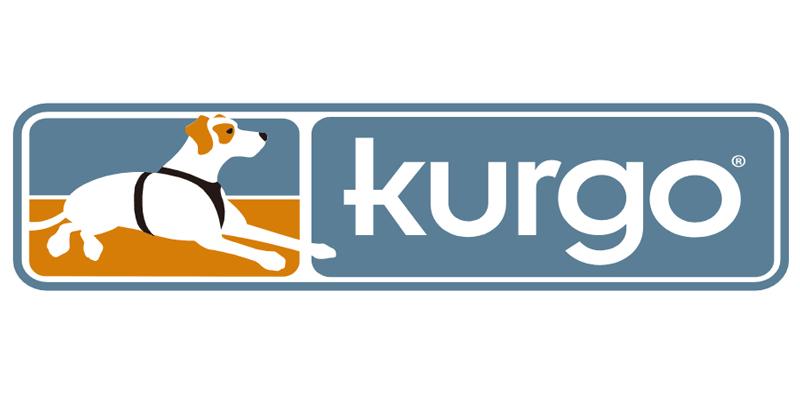 Kurgo - forPets