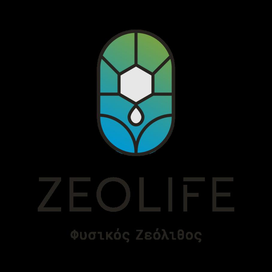 ZeoLife