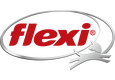 Flexi - forPets
