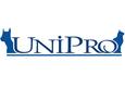 Unipro - Forpets.gr