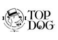 Top Dog - Forpets.gr