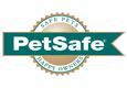 Petsafe - forPets