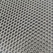 Ειδικό Χαλάκι Αμμολεκάνης 60x45cm