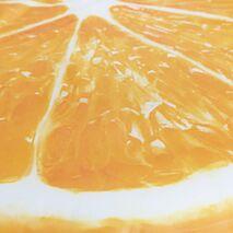Δροσιστικό Στρωματάκι Πορτοκάλι 60cm