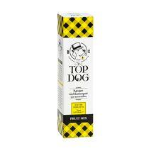 Top Dog  Άρωμα Καλλωπισμού Fruit Mix 75ml