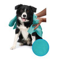 Gill's Πετσέτα Απορροφητική για Σκύλους