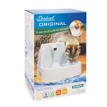 Petsafe Drinkwell Ποτίστρα - Συντριβάνι 1,5L