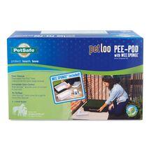 PetSafe Ανταλλακτικό Pee Pod (7ΤΜΧ)