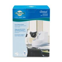 Petsafe Drinkwell Ποτίστρα - Συντριβάνι 1,1L