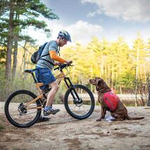 Kurgo Σακίδιο Πεζοπορίας για Σκύλους