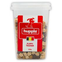 Hupple Softy Puppy Trainer 200gr
