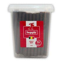 Hupple Rolls με Μοσχάρι 720gr