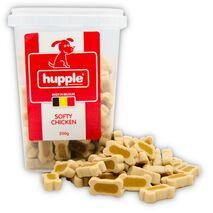 Hupple Softy Κοκκαλάκια με Κοτόπουλο 200gr