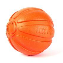 Μπάλα LIKER Collar
